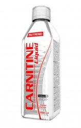Carnitine Liquid 500 мл от Nutrend