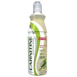 Carnitin drink 750 мл від Nutrend
