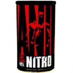 Animal Nitro от Animal (Universal) Nutrition 44 pack