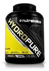 HydroPure 2 кг от Nutrabolics