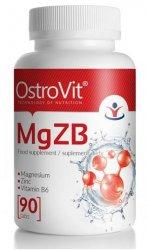 MgZB (90 таб) от OstroVit