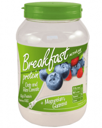 Protein Breakfast от Activlab 1000 грамм