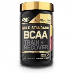Gold Standard BCAA 280 гр от Optimum Nutrition