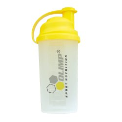 Shaker 750 мл от Olimp Labs