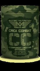 Crea Combat 150 caps от Scitec Nutrition