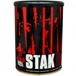 Animal M Stak від Animal (Universal) Nutrition 21 pak