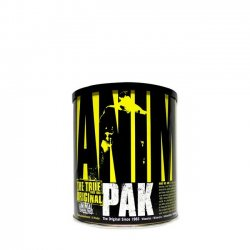 Animal Pak 15 от Animal Nutrition