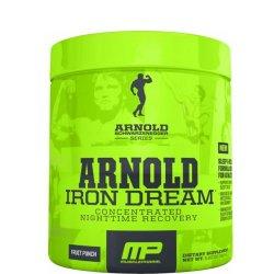 Iron Dream від Arnold Series (MusclePharm) 170 грам