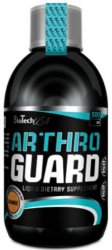 Arthro Guard Liquid від Biotech 500 мл