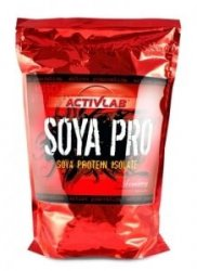Soja Pro 750 грамм от Activlab