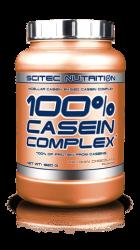 100% Milk Complex  920 грамм от Scitec Nutrition