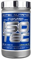 Isotec Endurance от Scitec Nutrition 1000 грамм