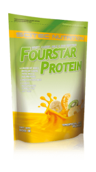 Fourstar Protein 2 кг от Scitec Nutrition