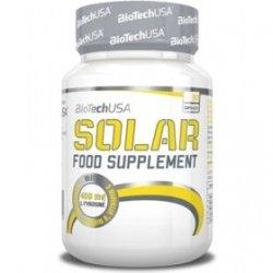 Solar 30 tabs от BioTech