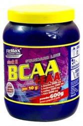 Amino BCAA Stack II + EAA от FitMax 600 грамм