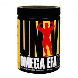 Omega Efa от Universal Nutrition 90 капсул