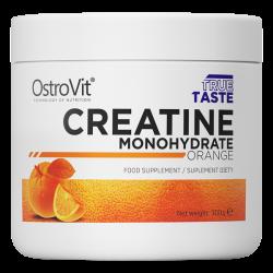 Creatine (300 гр) от OstroVit