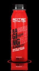 Raging Blood original 250 мл от Scitec Nutrition
