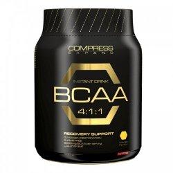 Compress BCAA 300 таб от Nutrend