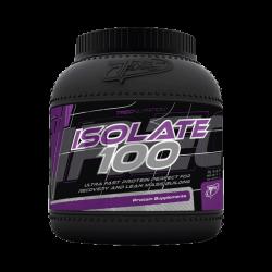 Isolate 100 від Trec Nutrition 1800 грам