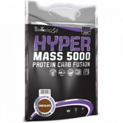 Hyper Mass 5000 (2.27 кг) від BioTech