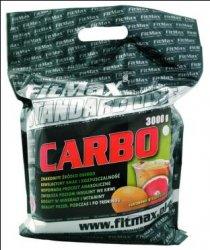 Карбостимулятор FitMax CARBO 1 кг