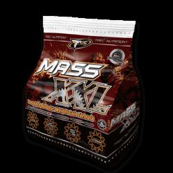 MASS XXL 5 кг от Trec Nutrition
