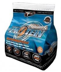 Ultimate Protein 2750 грамм от Trec Nutrition