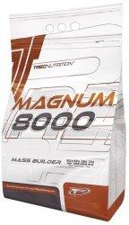 MAGNUM 8000 від Trec Nutrition 2 кг