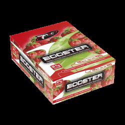 BOOSTER BAR 24 шт х 50 грамм от Trec Nutrition