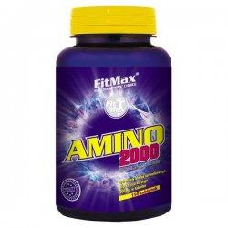 AMINO 2000 от FitMax 300 таб