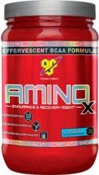 Amino X від BSN 435 грам