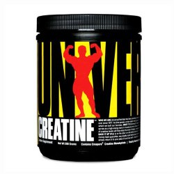 Creatine Powder від Universal Nutrition 300 грам