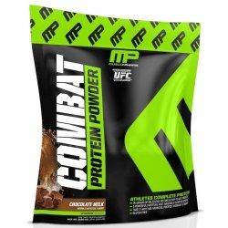 Combat от MusclePharm 4.5 кг