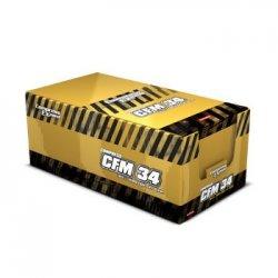 CFM 34 (40 грамм) от Nutrend