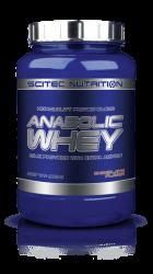 Anabolic Whey 900 грамм от Scitec Nutrition