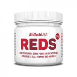REDS 150 грамм от BioTech