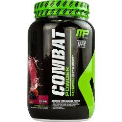Combat от MusclePharm 908 грамм