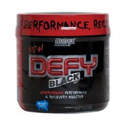 Defy Black від Nutrex Research 390 грам