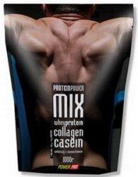 Протеин MIX  1 кг от Power Pro
