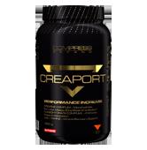 Compress Creaport 1200 грамів від Nutrend