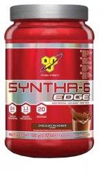 Syntha 6 Edge 1080 грамм от BSN