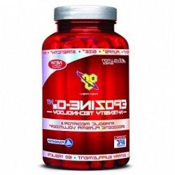 Epozine-O2 NT от BSN 180 таб