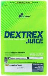 Dextrex Juice 1 кг от Olimp Labs