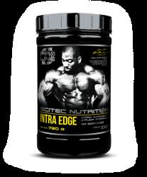 Intra-Edge 720 грамм от Scitec Nutrition