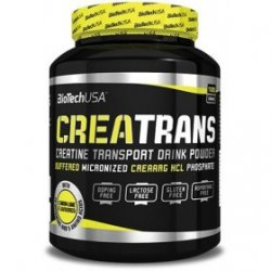 CreaTrans 1 кг