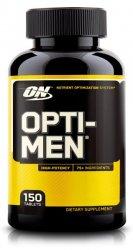 Opti Men 150 таб от Optimum Nutrition