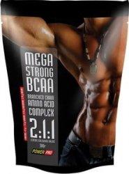 BCAA 300 грам від Power Pro