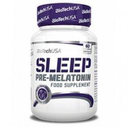 Sleep 60 tabs от BioTech