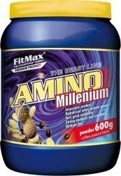 Amino MILENIUM от FitMax 600 грамм
